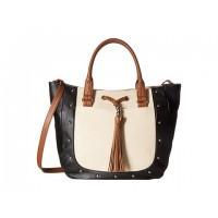 Nine West Assorted Handbags