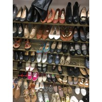 Retail Closeout-Mixed branded Womens Assorted Shoes