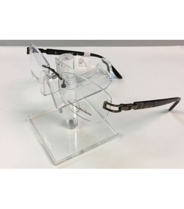 65c96cc53a1 Naturally Rimless Glasses - Best Glasses Cnapracticetesting.Com 2018