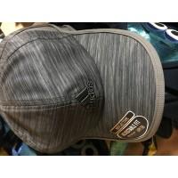 Adidas, Brixton, DC Comics Mixed Branded Hats