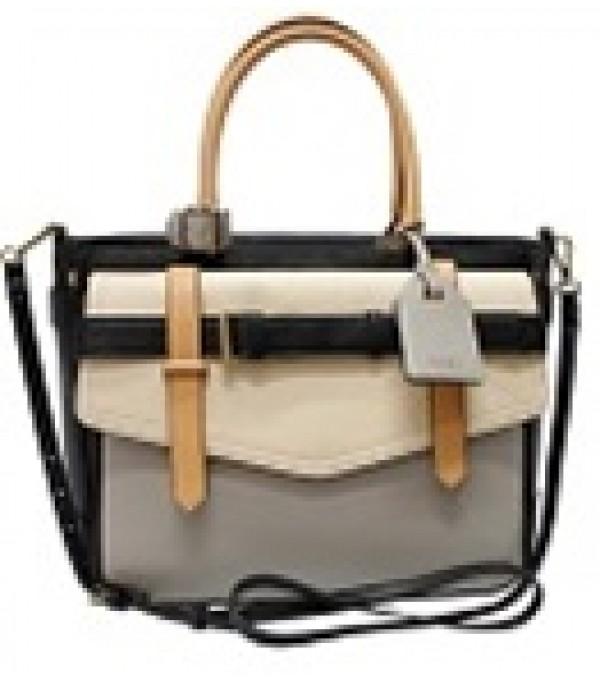 Reed Krakoff Handbags Wallets